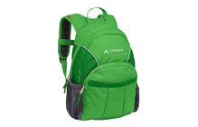 Vaude Minnie 4,5 grass/applegreen